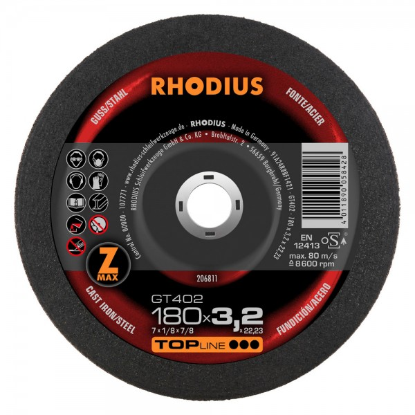 RHODIUS_pic_GT402_180_4011890058428_p01.tif[24459]