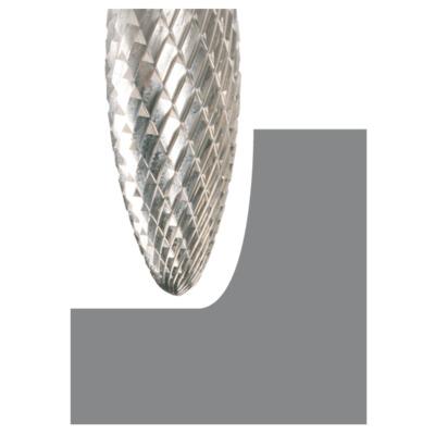 Form H (FLF)