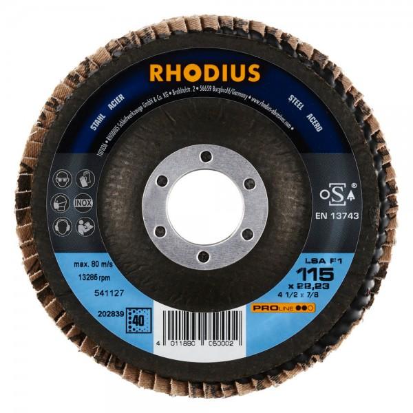 rhodius_pic_lsaf1_115_k40_4011890050002_p01