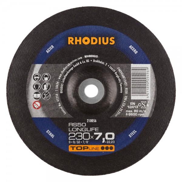rhodius_pic_rs50longlife_230_4011890094969_p01