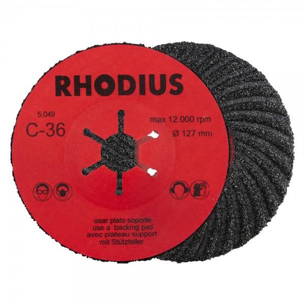 rhodius_ref_sfc_125_k36_4011890090657_p15