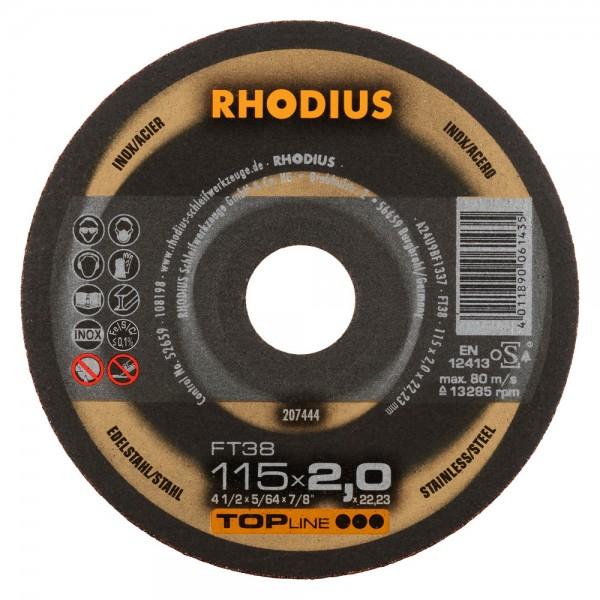 rhodius_pic_ft38_115_4011890061435_p01