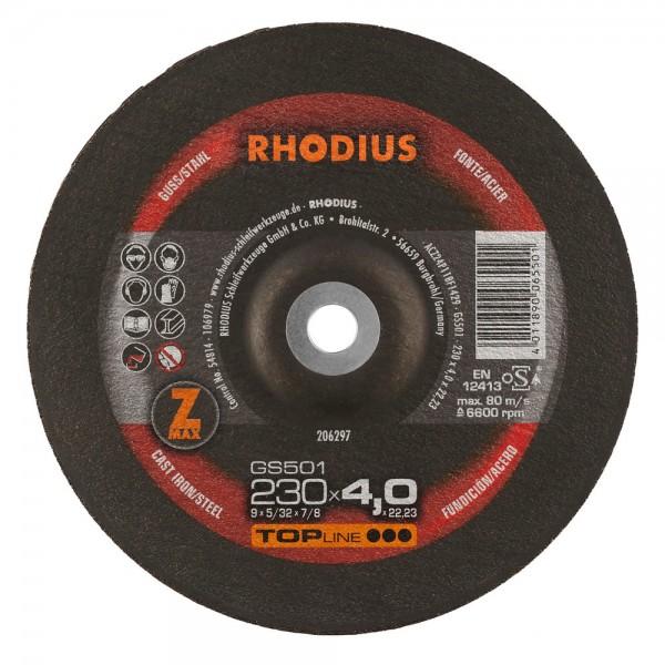 RHODIUS_ref_GS501_230_4011890065501_p01.tif[24483]