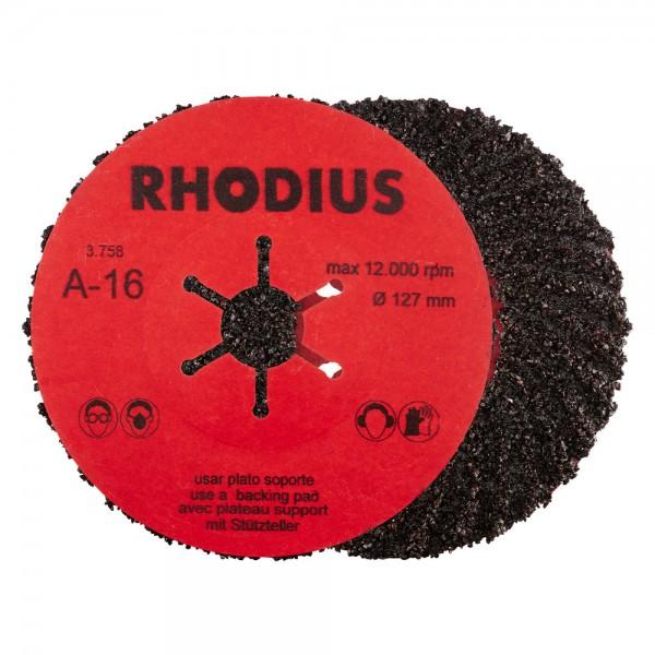 rhodius_pic_sfa_125_k16_4011890090565_p15