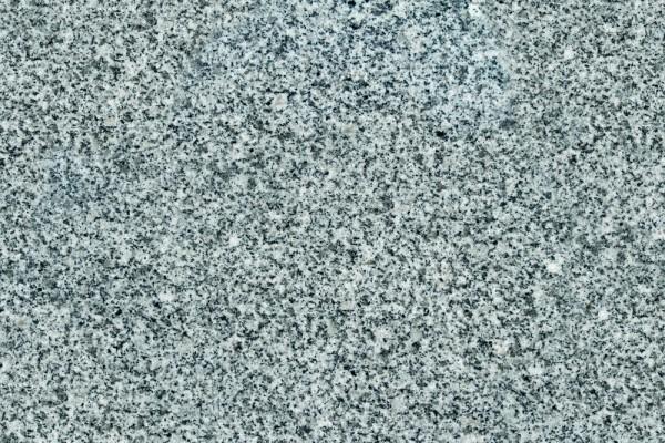 RHODIUS_det_materials_granit_stone.tif[9371]
