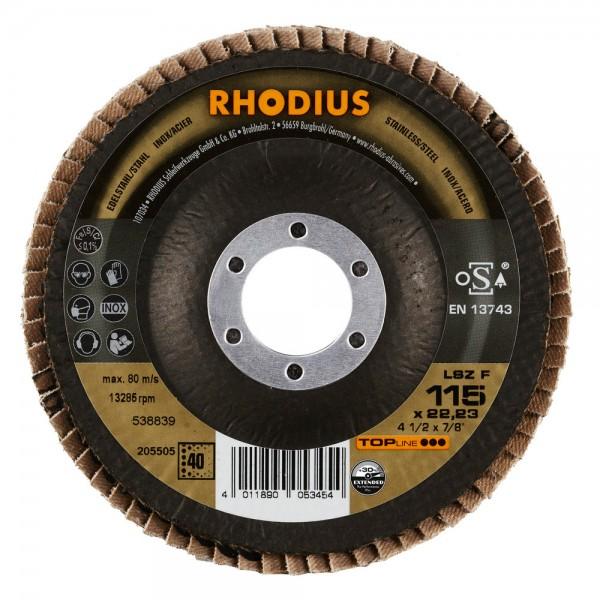 RHODIUS_pic_LSZF_115_K40_4011890053454_p01.tif[1882]