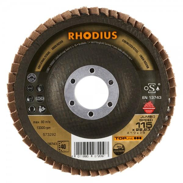 RHODIUS_pic_JUMBOSPEED_115_K40_4011890072097_p01.tif[1464]