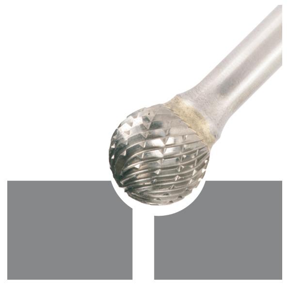 Form D (KUD)