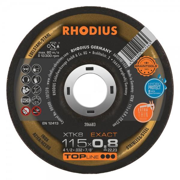 rhodius_pic_xtk8_115_4011890057643_p01