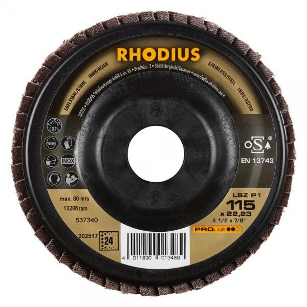 rhodius_pic_lszp1_115_k24_4011890013489_p01