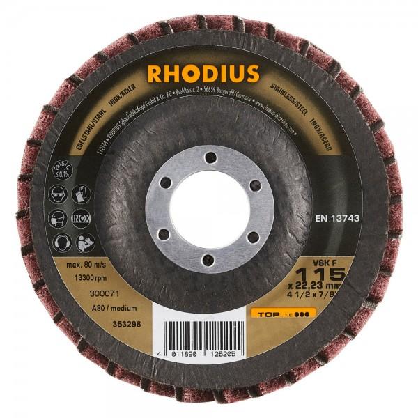 RHODIUS_pic_VSKF_115_A80MEDIUM_4011890125205_p01.tif[29485]