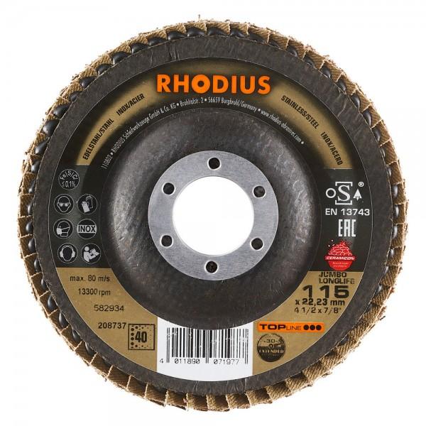 RHODIUS_pic_JUMBOLONGLIFE_115_K40_4011890071977_p01.tif[1321]