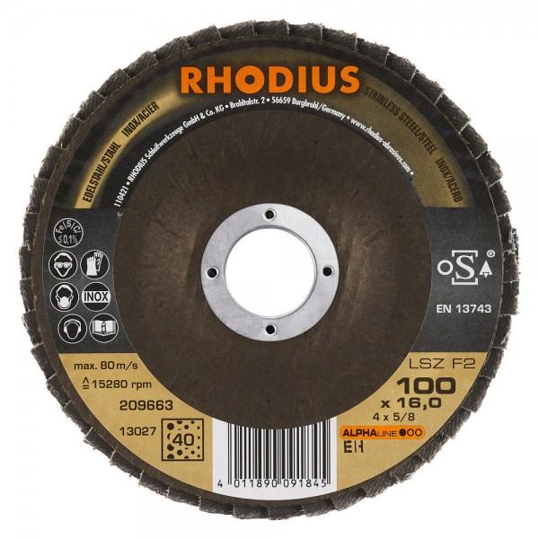 RHODIUS_pic_LSZF2_100_K40_4011890091845_p01.tif[21706]