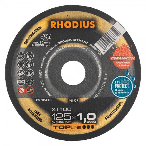 rhodius_ref_xt100_125_4011890096314_p01