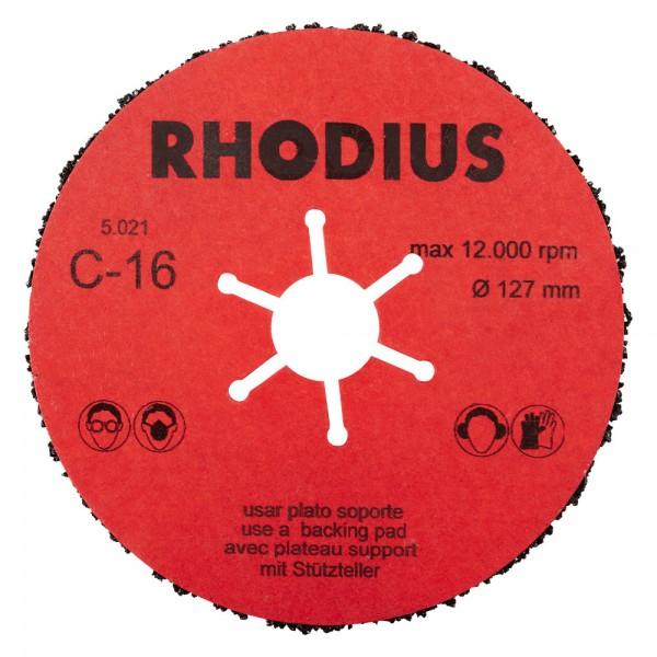 rhodius_pic_sfc_125_k16_4011890082614_p01
