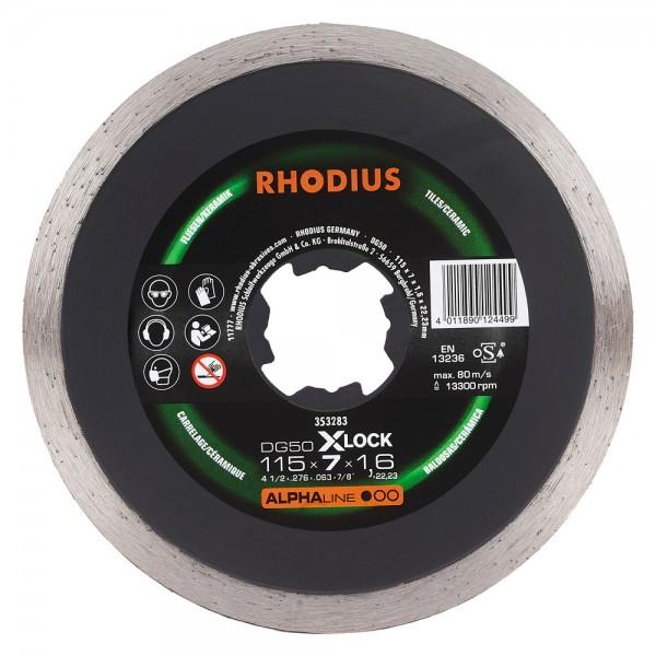 RHODIUS_pic_DG50X-LOCK_115_4011890124499_p01.tif[29453]