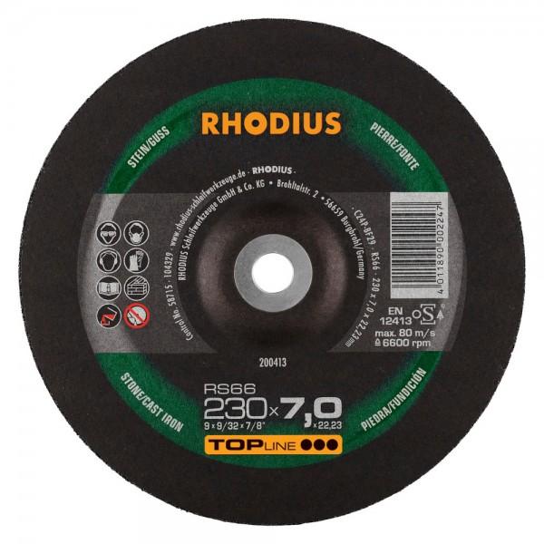 rhodius_pic_rs66_230_4011890002247_p01