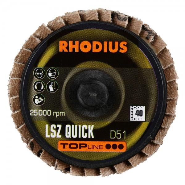 rhodius_pic_lszquick_51_k40_4011890097762_p01