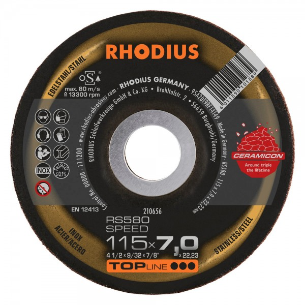 rhodius_pic_rs580speed_115_4011890101889_p01