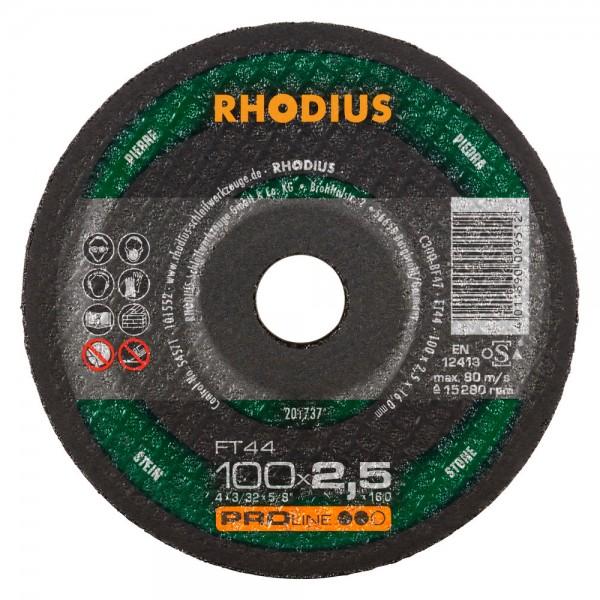 rhodius_pic_ft44_100_4011890009512_p01