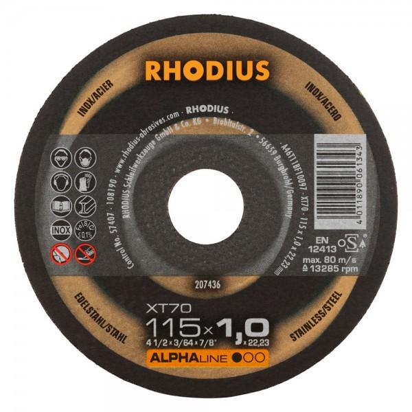 rhodius_pic_xt70_115_4011890076385_p01