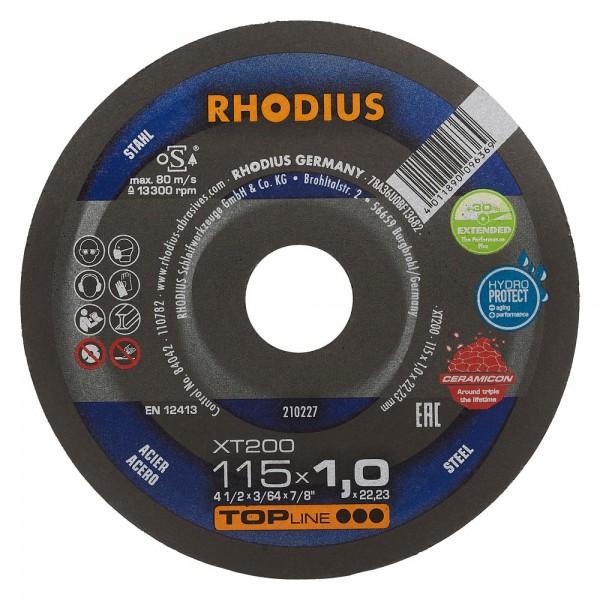 RHODIUS_pic_XT200_115_4011890096369_p01.tif[2398]