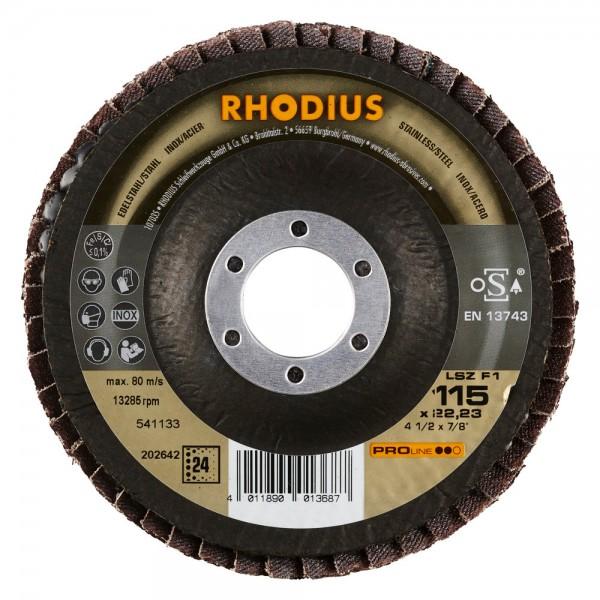 rhodius_pic_lszf1_115_k24_4011890013687_p01