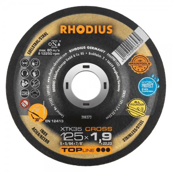 rhodius_ref_xtk35cross_125_4011890066430_p01