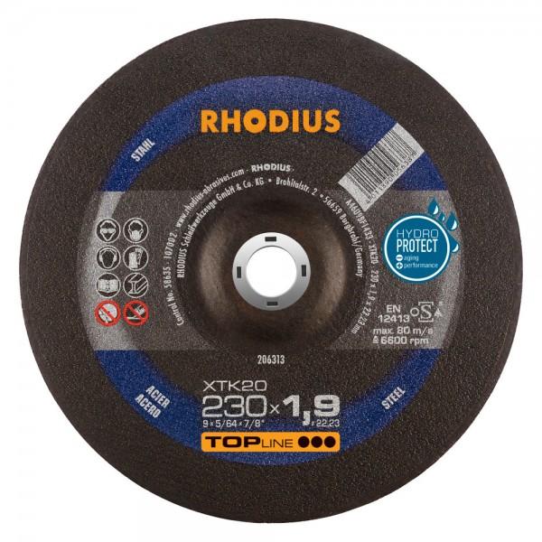 rhodius_pic_xtk20_230_4011890056387_p01