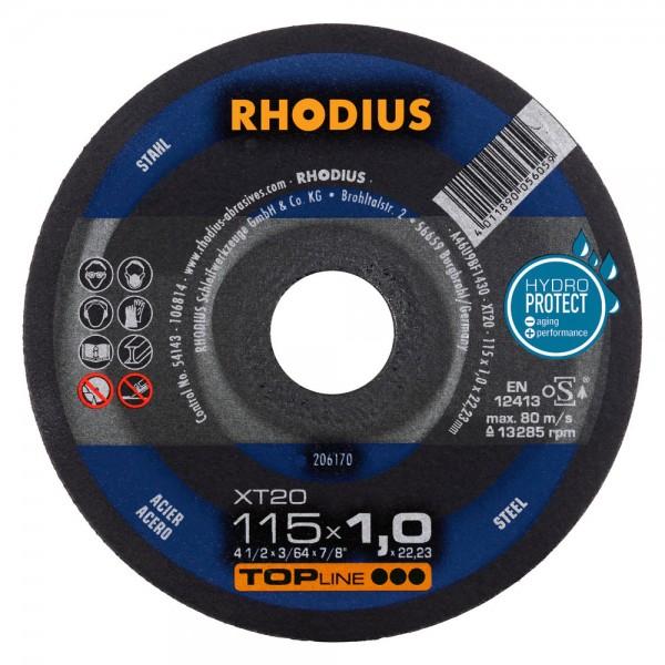 rhodius_pic_xt20_115_4011890056059_p01
