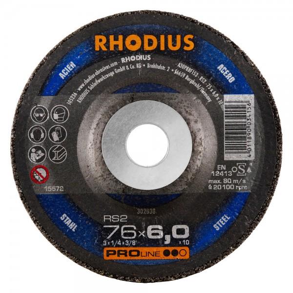 rhodius_pic_rs2_76_4011890034156_p01