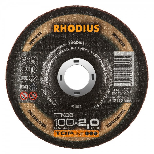 rhodius_pic_ftk38_100_4011890005361_p01