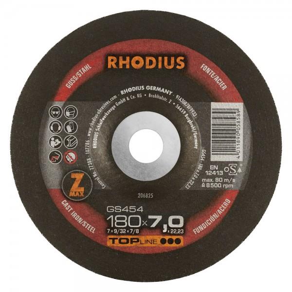 RHODIUS_pic_GS454_180_4011890058589_p01.tif[22609]