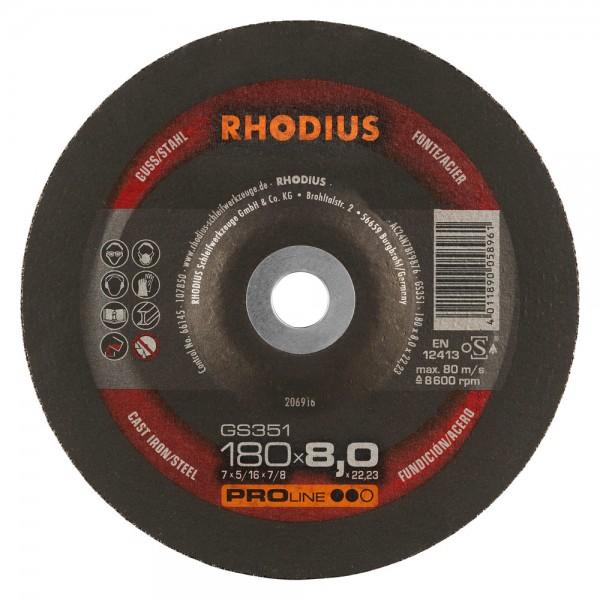 RHODIUS_pic_GS351_180_4011890058961_p01.tif[18818]