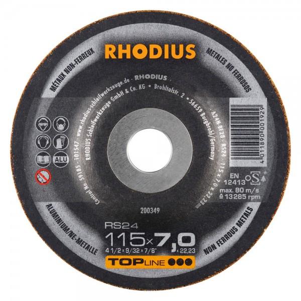rhodius_pic_rs24_115_4011890001929_p01