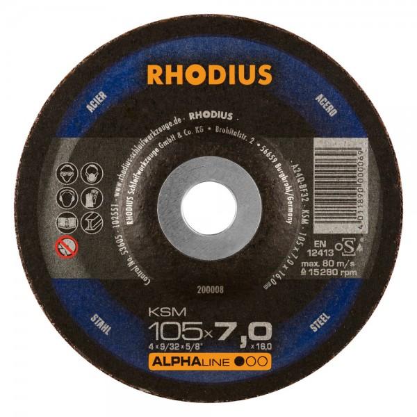 rhodius_pic_ksm_105_4011890000069_p01