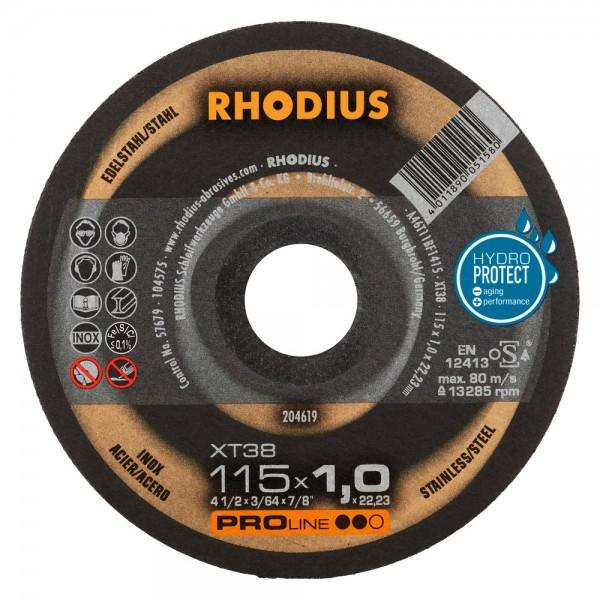 rhodius_pic_xt38_115_4011890051580_p01