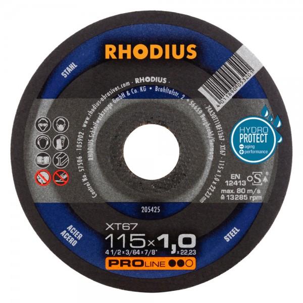 RHODIUS_pic_XT67_115_4011890053201_p01.tif[2439]