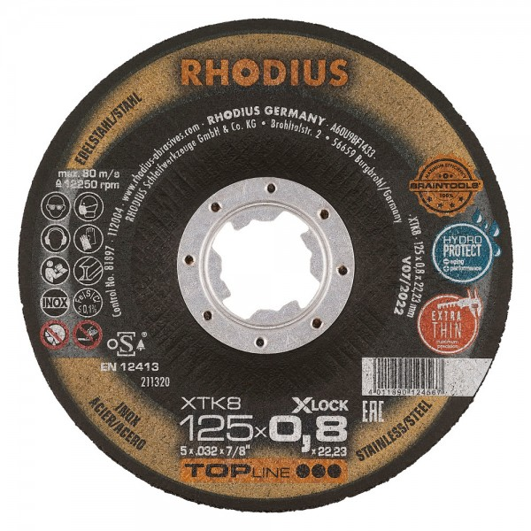 RHODIUS_pic_XTK8_X-LOCK_125_4011890124567_p01.tif[27114]