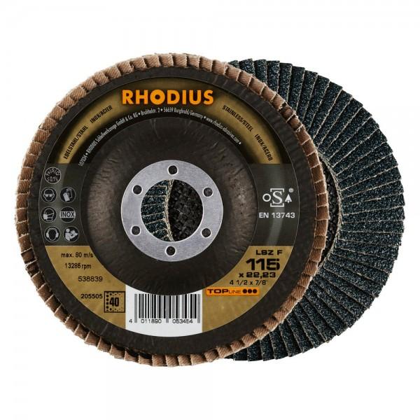 rhodius_pic_lszf_115_k40_4011890053454_p15