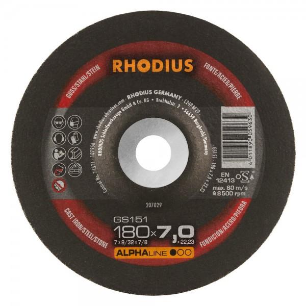RHODIUS_ref_GS151_180_4011890059630_p01.tif[24485]