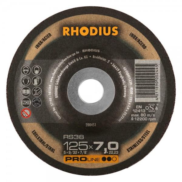 rhodius_ref_rs38_125_4011890002445_p01