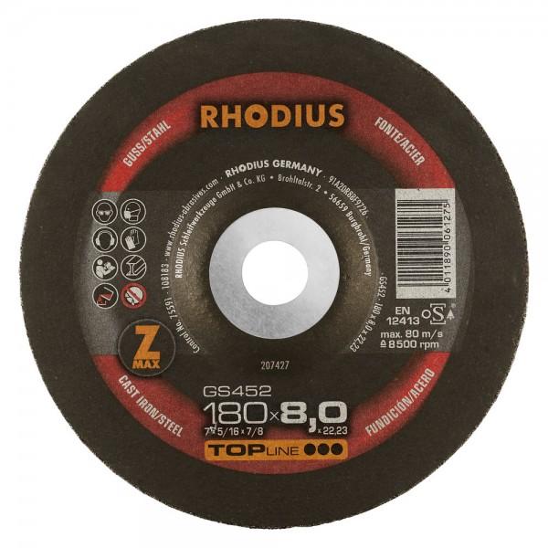 RHODIUS_pic_GS452_180_4011890061275_p01.tif[22610]