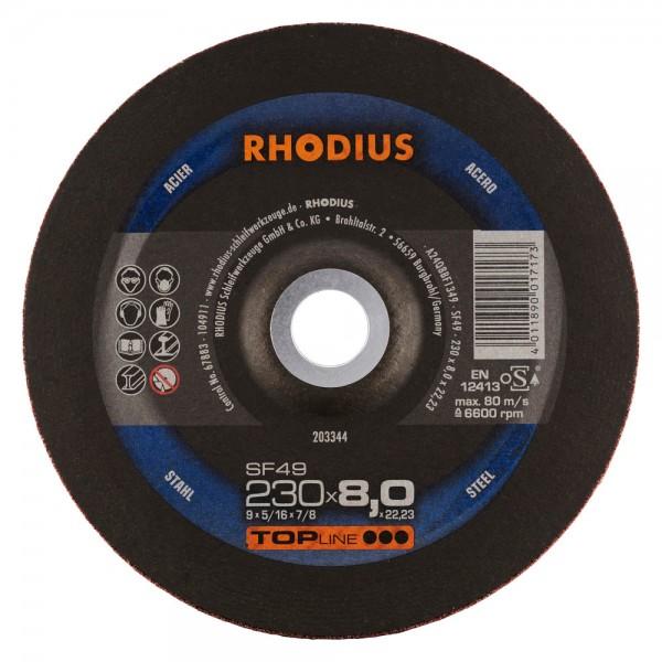 RHODIUS_ref_SF49_230_4011890017173_p01_DE.tif[21647]