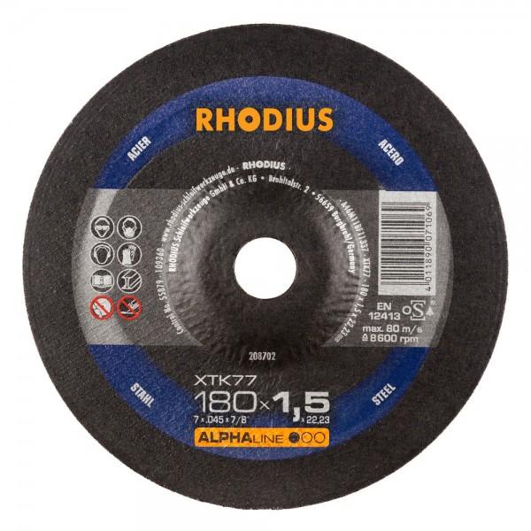 rhodius_pic_xtk77_180_4011890071069_p01