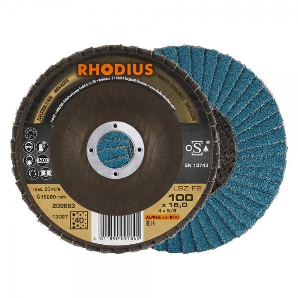 RHODIUS_pic_LSZF2_100_K40_4011890091845_p15.tif[22127]