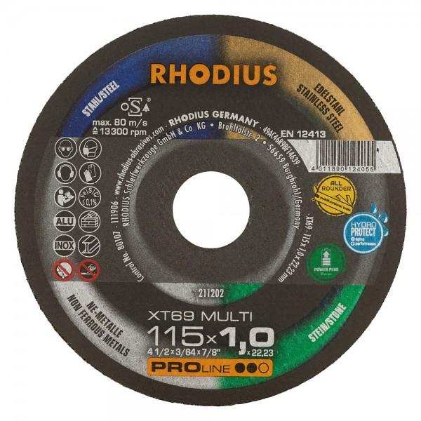 RHODIUS_pic_XT69MULTI_115_4011890124055_p01.tif[22590]