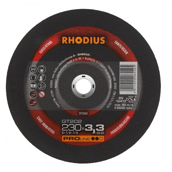 RHODIUS_ref_GT202_230_4011890065525_p01.tif[22628]