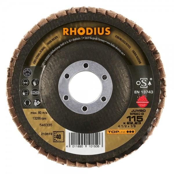 RHODIUS_pic_JUMBOSPEEDG_115_K40_4011890101506_p01.tif[4734]