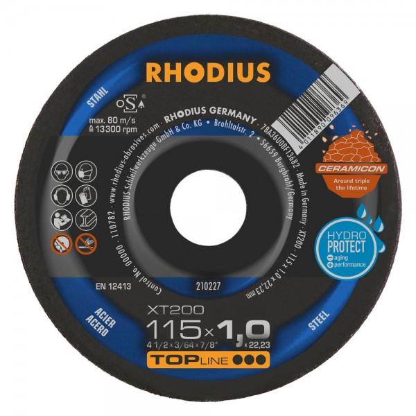 rhodius_pic_xt200_115_4011890096369_p01